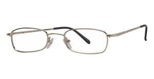 Standard Optics 804 Eyeglasses
