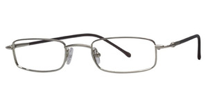 Capri Optics VP 19 Silver