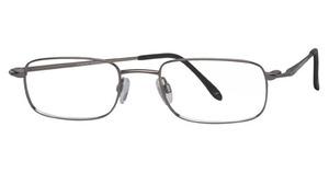 Aspex MG767 Grey 020