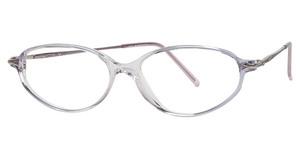 Aspex FE-897 Lilac