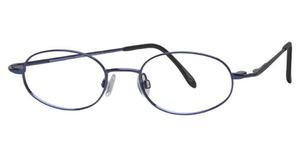Aspex MG765 Blue 092