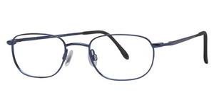 Aspex MG763 Blue 092