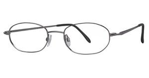 Aspex MG768 Grey 020