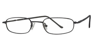 Capri Optics 7712 Black