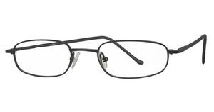 Capri Optics 7712 Black