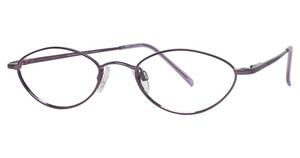 Aspex FE-892 Purple