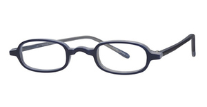 Modern Optical Intense Blue 092