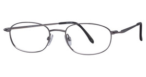 Aspex MG766 Grey 020