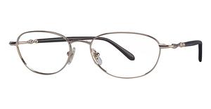 Tanos T2116 Eyeglasses