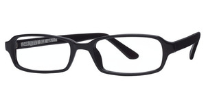 Capri Optics U-21 Black 01