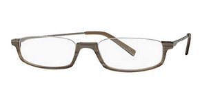 Stetson Stetson 203 Eyeglasses