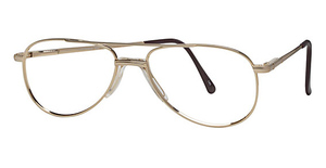 Stetson Stetson 202 Eyeglasses