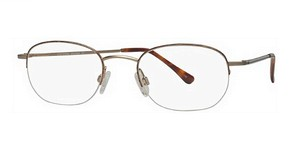 Stetson Stetson Sierra 12 Eyeglasses