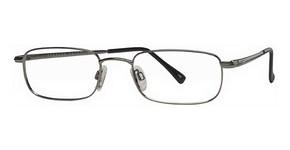 Stetson Stetson Country 10 Eyeglasses