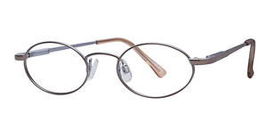 Stride Rite Stride Rite NFB Eyeglasses
