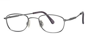 Stride Rite Stride Rite 3 Eyeglasses