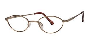 Stride Rite Stride Rite 6 Eyeglasses