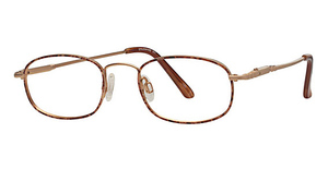 Stride Rite Stride Rite 12 Eyeglasses