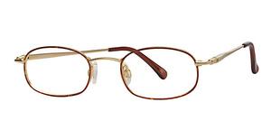Stride Rite Stride Rite 7 Eyeglasses