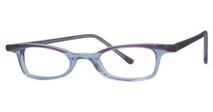 Aspex S9018 Blue 092