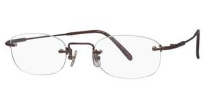 Takumi T8001 Eyeglasses