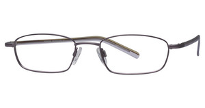 Takumi T9504 Eyeglasses