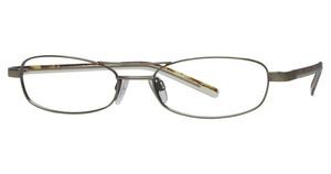 Takumi T9506 Eyeglasses