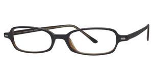 Takumi T9500 Eyeglasses