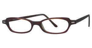Takumi T9502 Eyeglasses