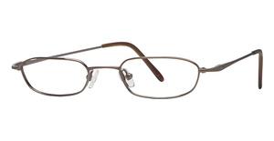 Silver Dollar KC1307 Eyeglasses
