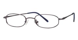 Silver Dollar KC1306 Eyeglasses