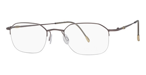 Silhouette 7481 Eyeglasses