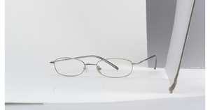 A&A Optical M537 Eyeglasses