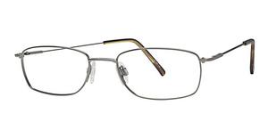 Stetson Stetson 205 Eyeglasses