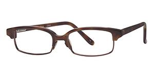 Stride Rite Stride Rite Craig Eyeglasses