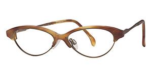 Stride Rite Stride Rite Sharon Eyeglasses