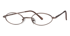 Zimco Mary Ann Eyeglasses