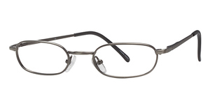 Zimco Buddy Eyeglasses