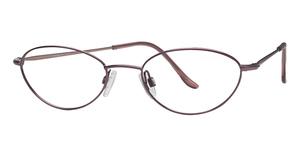 Timex T120 Eyeglasses