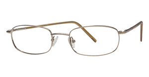 House Collection Norman Eyeglasses