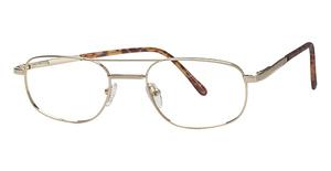 Fundamentals F201 Eyeglasses