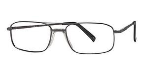 Stetson Stetson 209 Eyeglasses