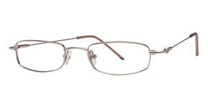 Jubilee 5644 Eyeglasses