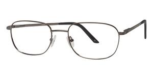 Jubilee 5805 Eyeglasses