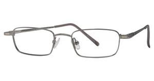 Aspex TK305 Grey 020