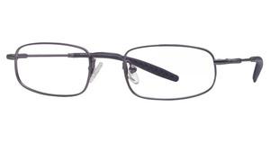 Aspex ET707 Eyeglasses