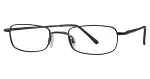 Takumi T9514 Eyeglasses