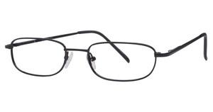 Parade 1514 Eyeglasses