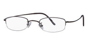 Zimco Retro #11 Eyeglasses
