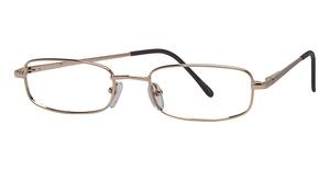 Zimco Caribbean Eyeglasses